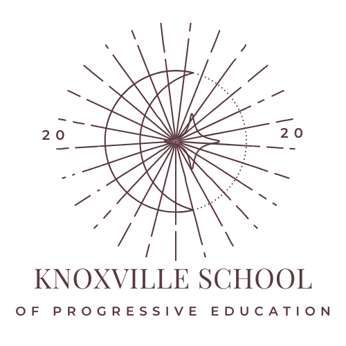Knoxville School of Progressive Education