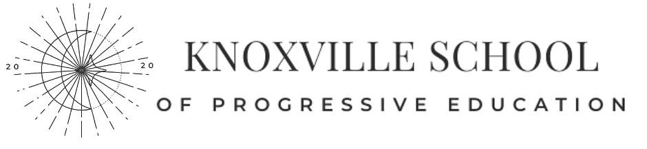 Knoxville School of Progressive Education